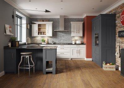 117517_PWS-Kitchen_Fitzroy_Cam01